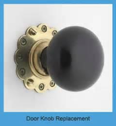 replacement door knob door knob replacement door knob baldwin