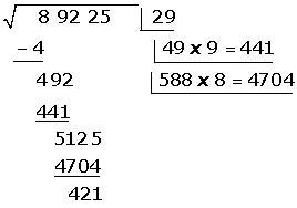pasos para hacer una raiz cuadrada c 225 lculo una ra 237 z cuadrada