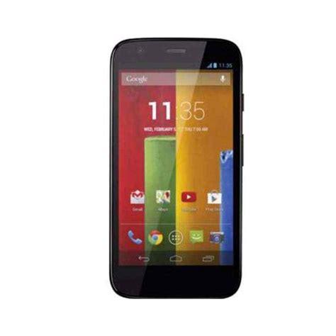 Hp Motorola Moto E Dual Sim unlock motorola moto e dual sim xt1022 xt1025