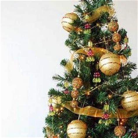 porque se pone el arbol de navidad consejos para decorar el 225 rbol de navidad paperblog