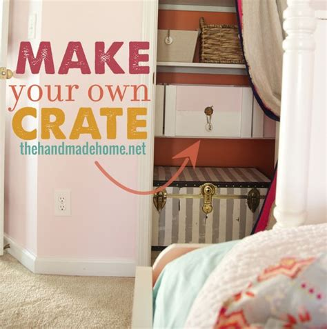 17 best images about make my own storage box on pinterest cute storage boxes storage bins and