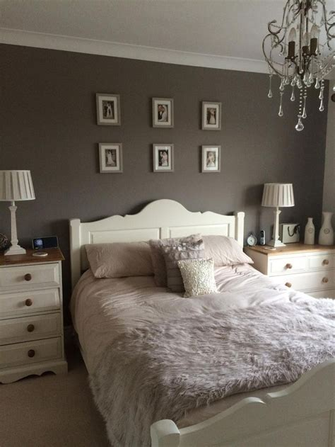 warm grey bedroom 667 best images about dark rich and interesting interior