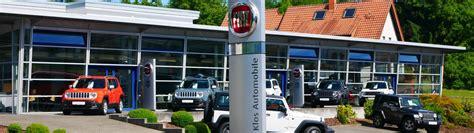 Auto Klos by Klos Automobile Gmbh Lancia Standortliste Und 214 Ffnungszeiten