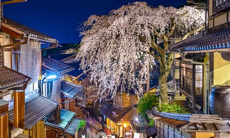 japan vacation with airfare from gate 1 travel in tokyo groupon getaways