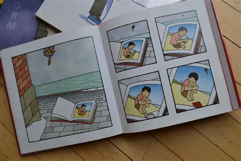 pictur book why you should be using wordless picture books in speech