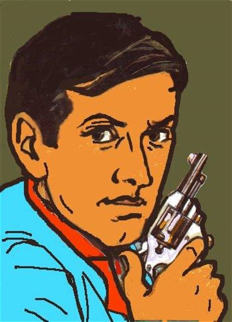 sketch book pdf great indian detectives feluda abhisays