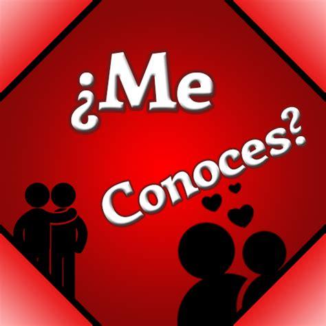 preguntas para amigos y parejas 191 me conoces preguntas para amigos y parejas home