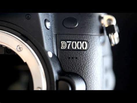 tutorial video nikon d7000 17 best images about nikon d7000 tutorials on pinterest