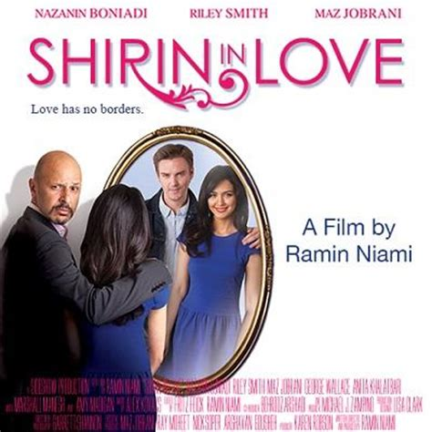 film comedy and romance iranian american romantic comedy to attract american movie