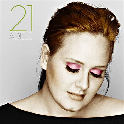 small biography of adele adele 21 i haven t uploaded new covers almost a month
