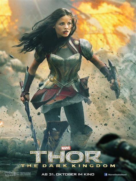 film thor the dark kingdom poster zum thor 2 the dark kingdom bild 7 filmstarts de