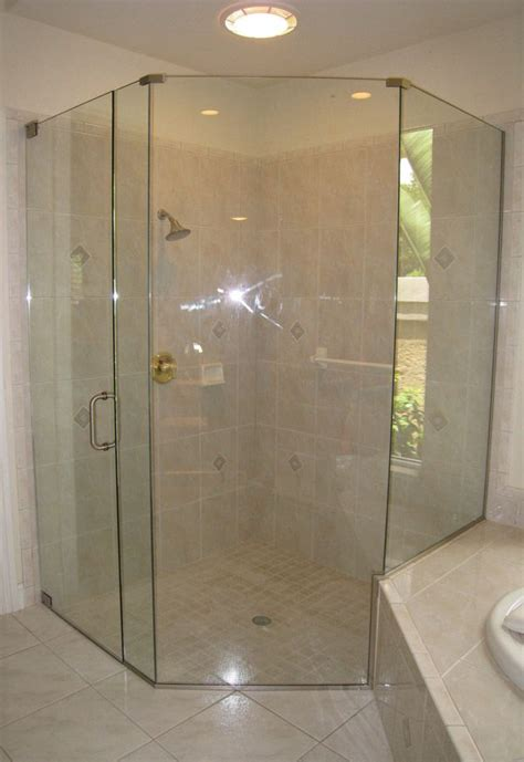 neo angle shower door 70 h the 25 best neo angle shower doors ideas on