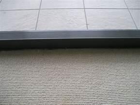 Floor Tiles Brisbane Southside by Carpet Repair Brisbane Southside Carpet Vidalondon