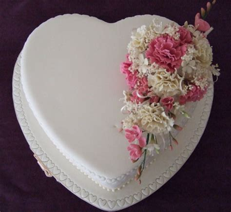 Home Decorators Colection by Gallery Of Single Tier Wedding Cakes Celebration Cakes