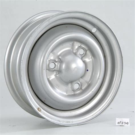 piaggio ape wheel rims piaggio ape wheel rims exporters