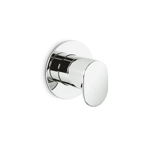 rubinetto newform rubinetto newform linfa progetto casa srl