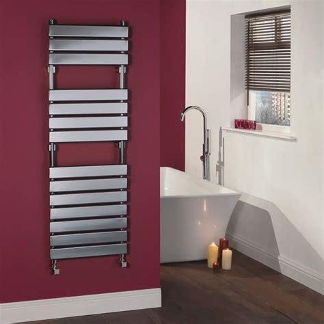 runtal fain runtal fain towel warmer fain towel warmer wayfair
