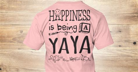 Special Edition Kaos Kaki Mimi Glow 3 12 M 12 24 M happiness is being a yaya happy yaya happiness is being a yaya products from the happy store