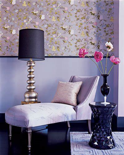 purple home decor published at 400 215 500 in if walls could talk