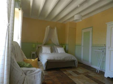 chambre d hote 37 chambres d h 244 tes du pont prieur chambre d h 244 te 224 par 231 ay