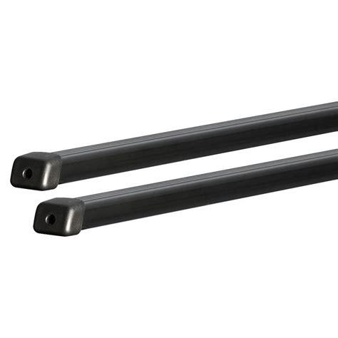 barre porta tutto barre portatutto auto thule barra portatutto barre