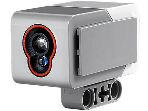 ev3 color sensor 45506 mindstorms 174 lego shop