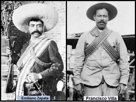 imagenes de la revolucion mexicana blanco y negro revoluci 243 n mexicana historia universal