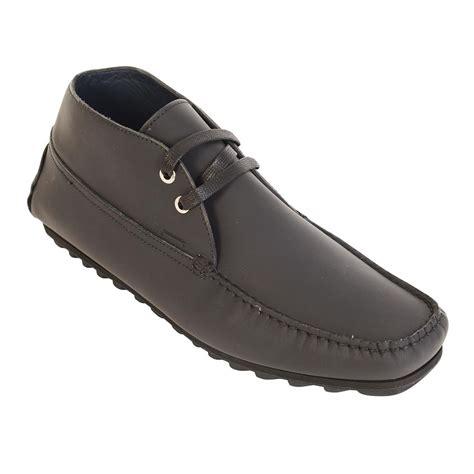 grainger shoes grainger shoes 28 images nautilus safety footwear