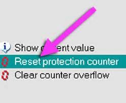 cara reset epson r230 ssc service utility cara reset epson r230 dengan ssc gudang info singkat