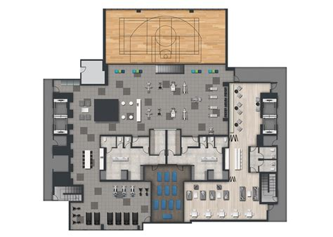 citylights condo floor plan 99 broadway ave toronto citylights condos tc team