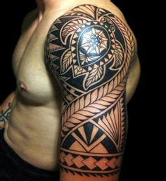 tribal tattoo meaning yahoo 1000 images about clothes ideas on pinterest samoan