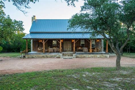 log home plans texas favorite ranch east texas log cabin heritage barns cabin