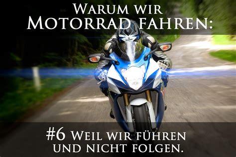 Das Motorradfahren by Warum Wir Motorrad Fahren Motorrad Fotos Motorrad Bilder