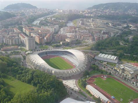 Calendrier Liga Santander Football Espagne Liga
