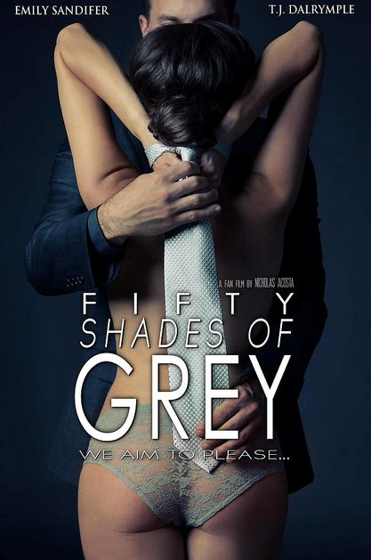 download film fifty shades of grey di handphone 그레이의 50가지 그림자 공개합니다