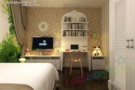 pin by duong quang phu on home design house european