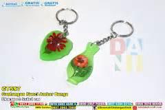 Gantungan Kunci Biola Souvenir Gantungan Kunci Murah C5yy souvenir gantungan kunci biskuit souvenir pernikahan