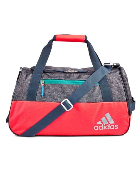 Bottle Bag Adidas Pink Yellow best 20 bags ideas on bag bags