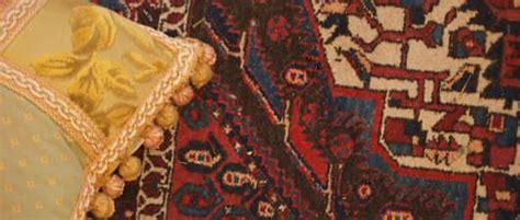 iranische teppiche preise ihr sofa auf meinem teppich west 246 stliches sofa