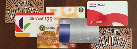 Scrip Gift Card - shop with scrip jeb stuart crew