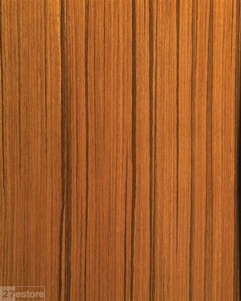 wood paneling 4x8 sheets quotes teak straight grain veneer sheet 4x8 wood veneer sheets