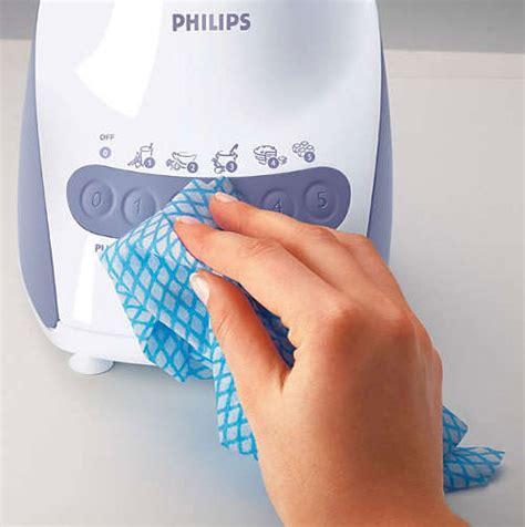 Blender Philips Hr 2115 Gelas Berbahan Plastik Berkualitas jual philips hr 2115 blender 2l plastik harga kualitas terjamin blibli