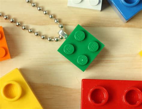 Cool And Easy Things To Make Out Of Paper - 15 things to make with lego