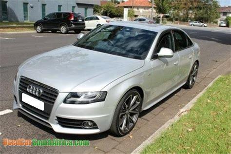 olx cars south africa olx cars gauteng south africa autos post