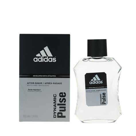 Parfum Original Adidas Dymanic Pulse For 100original adidas dynamic pulse 100ml daisyperfumes perfume aftershave and fragrance in ireland
