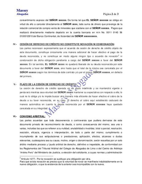 Modelo Acta Notarial De Nombramiento De Mediador Concursal   el acuerdo extrajudicial de pagos tragnocreditos
