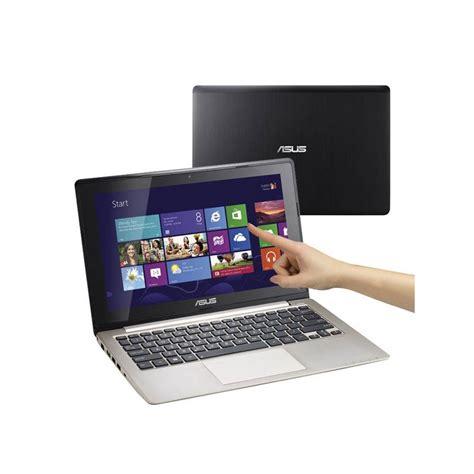 Laptop Asus Vivobook X202e notebook asus vivobook x202e ct103h x202e ct103h 芻ern 253