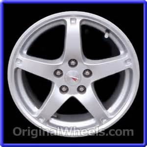 2009 Pontiac G6 Tire Size 2009 Pontiac G6 Rims 2009 Pontiac G6 Wheels At