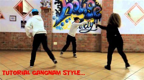 tutorial dance flash mob flash mob gangnam style catania dance and tutorial youtube