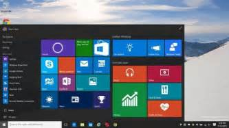 Windows 10 is free for anyone testing insider preview builds updated